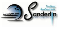 www.sanderlin.de